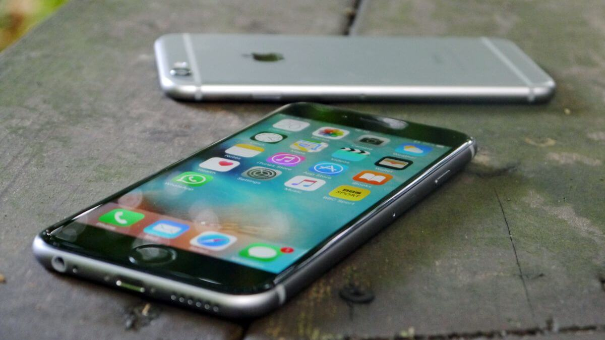 iPhone 6S review (22)-1200-80
